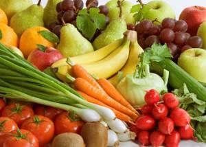Diät für diabetische Nierenerkrankungen