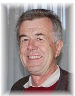 DDr. Josef Brandmayr
