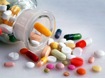 44 der 129 untersuchten Arzneien habe nur für einen Teil der Patienten einen Vorteil gebracht - und nur 44 für alle Patienten einen klar nachweisbaren zusätzlichen Nutzen.