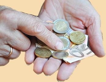 Für Gesundheitsleistungen inklusive Langzeitpflege wurden im Jahr 2015 in Österreich 35,077 Milliarden Euro oder 10,3 Prozent der Wirtschaftsleistung (BIP) ausgegeben.