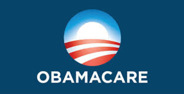 """Demnach sind Senatoren und Abgeordnete zutiefst besorgt, dass die Zeit nicht ausreichen könnte, ein funktionierendes Modell auf die Beine zu stellen, das """"Obamacare"""" direkt nach dessen Aufhebung ersetzt"""