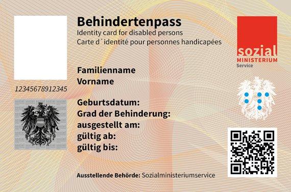 Scheck_Behinderten